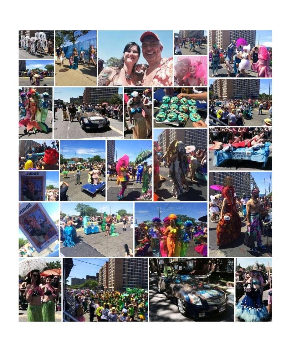 bngmermaidparade
