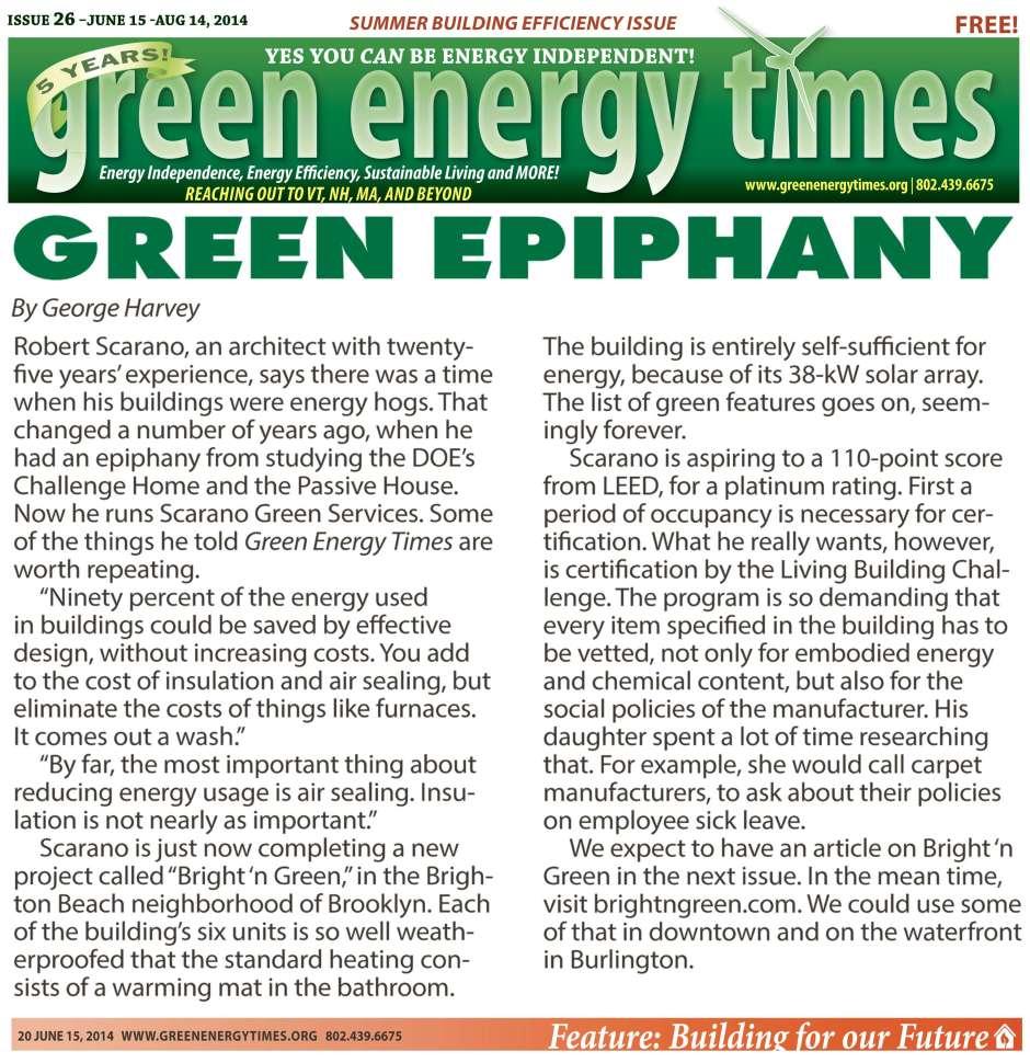 greenenergytimes_JUNE_2014