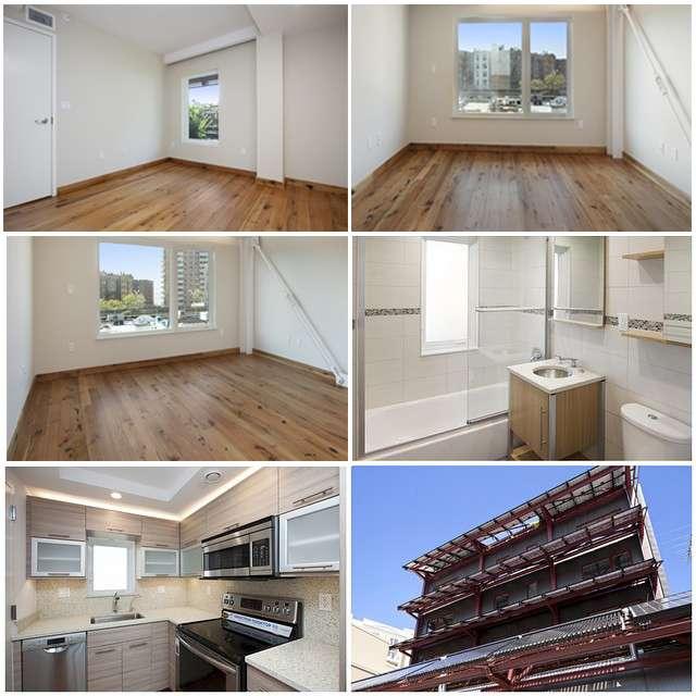 brooklyn-one-bedroom-apartment