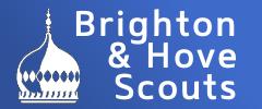Brighton and Hove Scouts