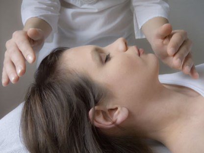 Reiki First Degree Training course, Brighton Holistics sussex