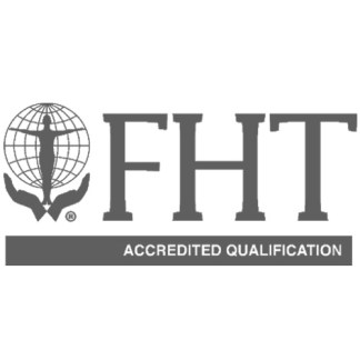 Pathology Level 3 Diploma FHT Accredited Brighton Holistics