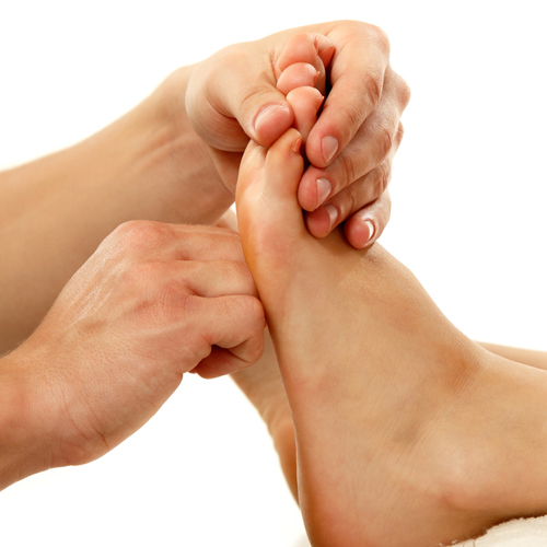 Reflexology Courses Brighton Holistics Sussex Reflexology Qualifications Reflexology Training