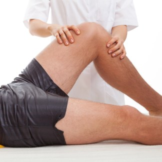Sports Massage Courses