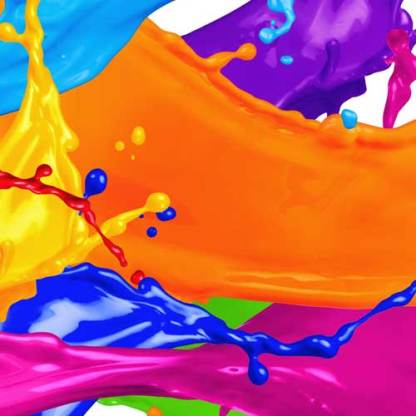 An Introduction to Colour Therapy Brighton Holistics, FHT