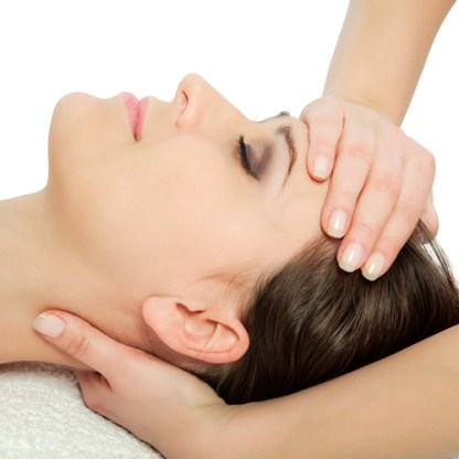 Indian Head Massage Level 3 Training Courses, Training Course from Brighton Sussex Indian Head Massage Level 3 Qualification