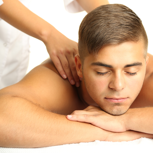 Body Massage Level 3 Qualification, Training Course from Brighton, Sussex Federation of Holistics Therapists Sussex Body Massage courses