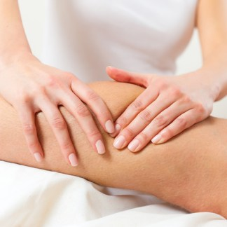 Soft Tissue Release Training Course - Brighton Holistics