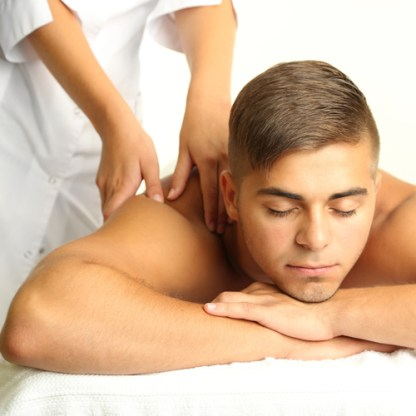 Complementary Therapy Level 3 Qualification, Reflexology, Massage, Aroma, training course, Brighton Holistics, Sussex