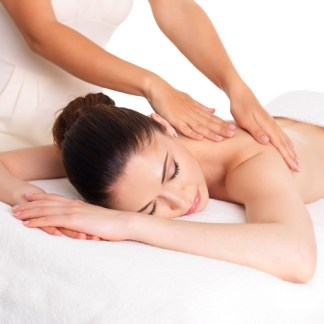 Oncology Massage,Federation of Holistic Therapists FHT, Brighton Holistics, Sussex
