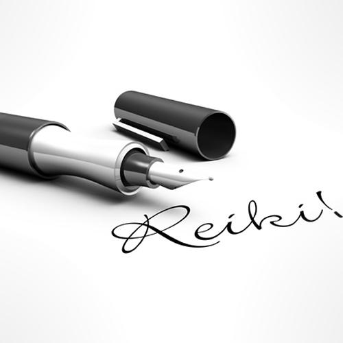 Reiki Training Courses, Reiki Qualifications brighton Holistics Sussex