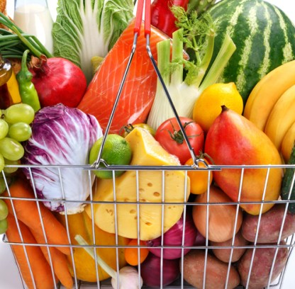 A Guide To Nutrition For The Complementary Therapist Online Training Course