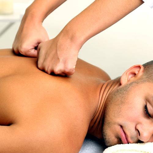 Massage pix