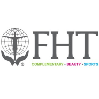 Health & Safety Level 3 Diploma,FHT Accredited FHT Brighton Holistics