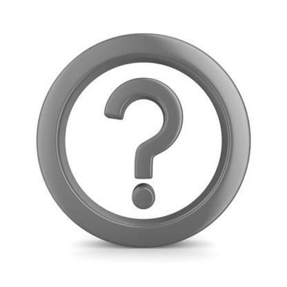 Reflexology question bank