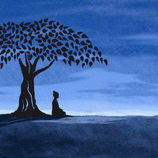 Seven reasons to make time for meditation