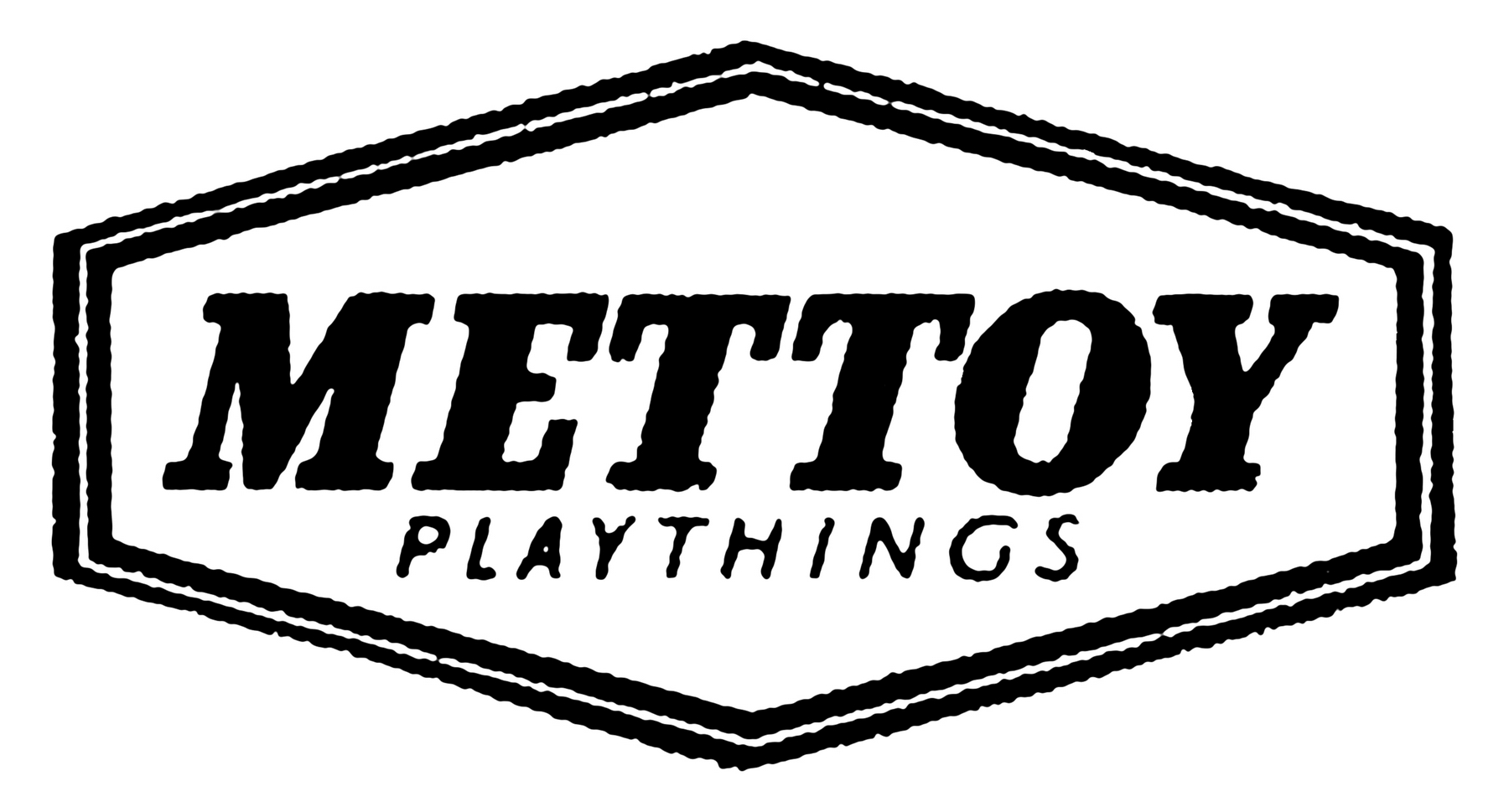 Category Mettoy