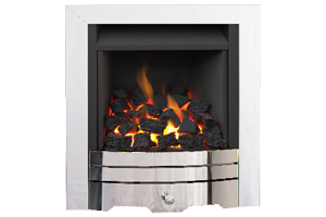 Special low lintel versions available