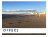 Haven Holiday Home Offers