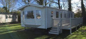 Haven Holiday Village, Burnham-on-Sea, Mendip9