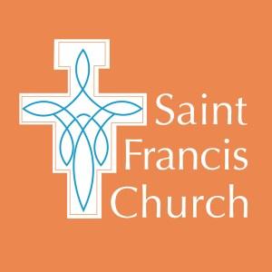 Saint Francis Palos Verdes