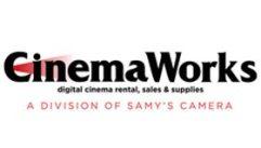 cinemaworks 1