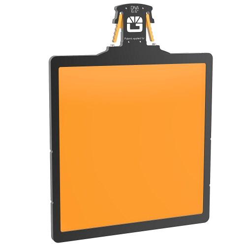 B1251.0032 Blacklight 6.6 Gripper Tray 1