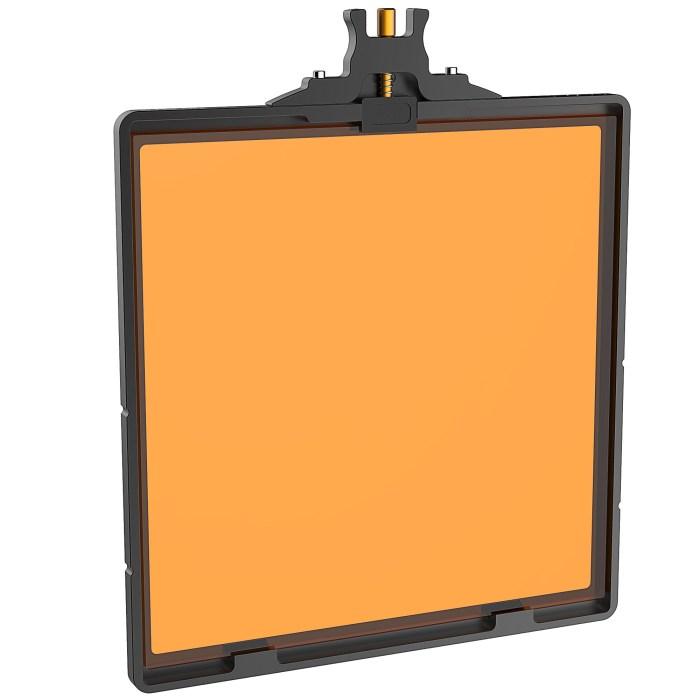 B1251.1032 Blacklight 6.6 2