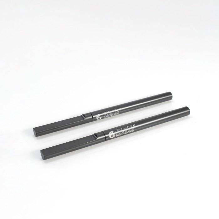 B1252 1003 6inch forx pair 03
