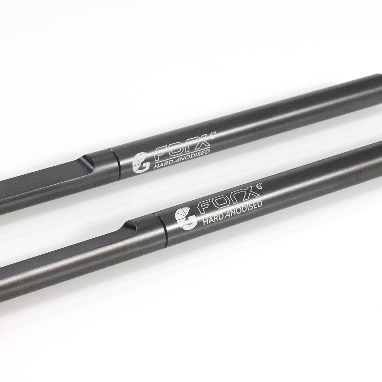 B1252 1003 6inch forx pair 02