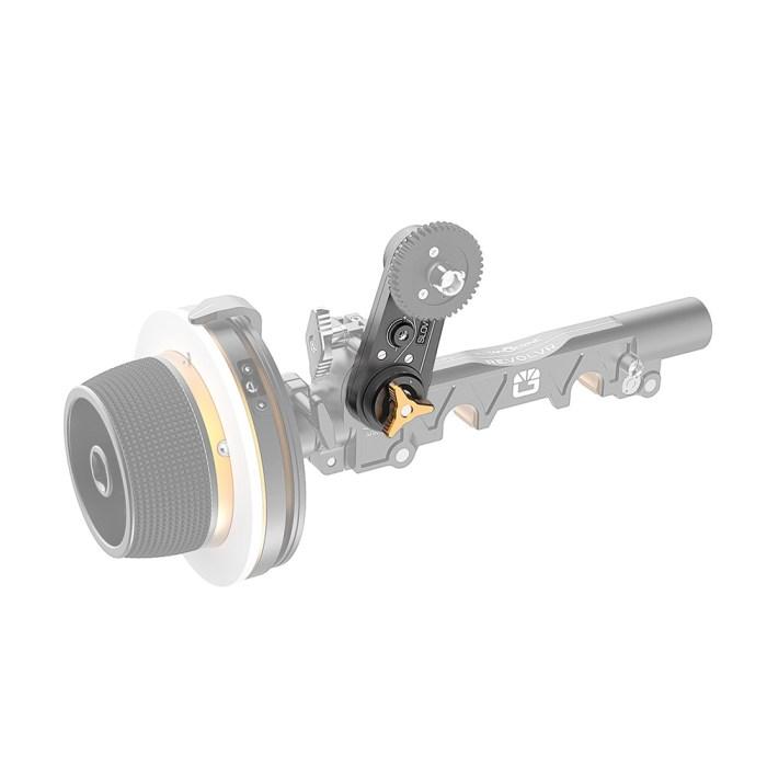 B2010.1002 Revolvr Slow Swing Arm 43 Gear