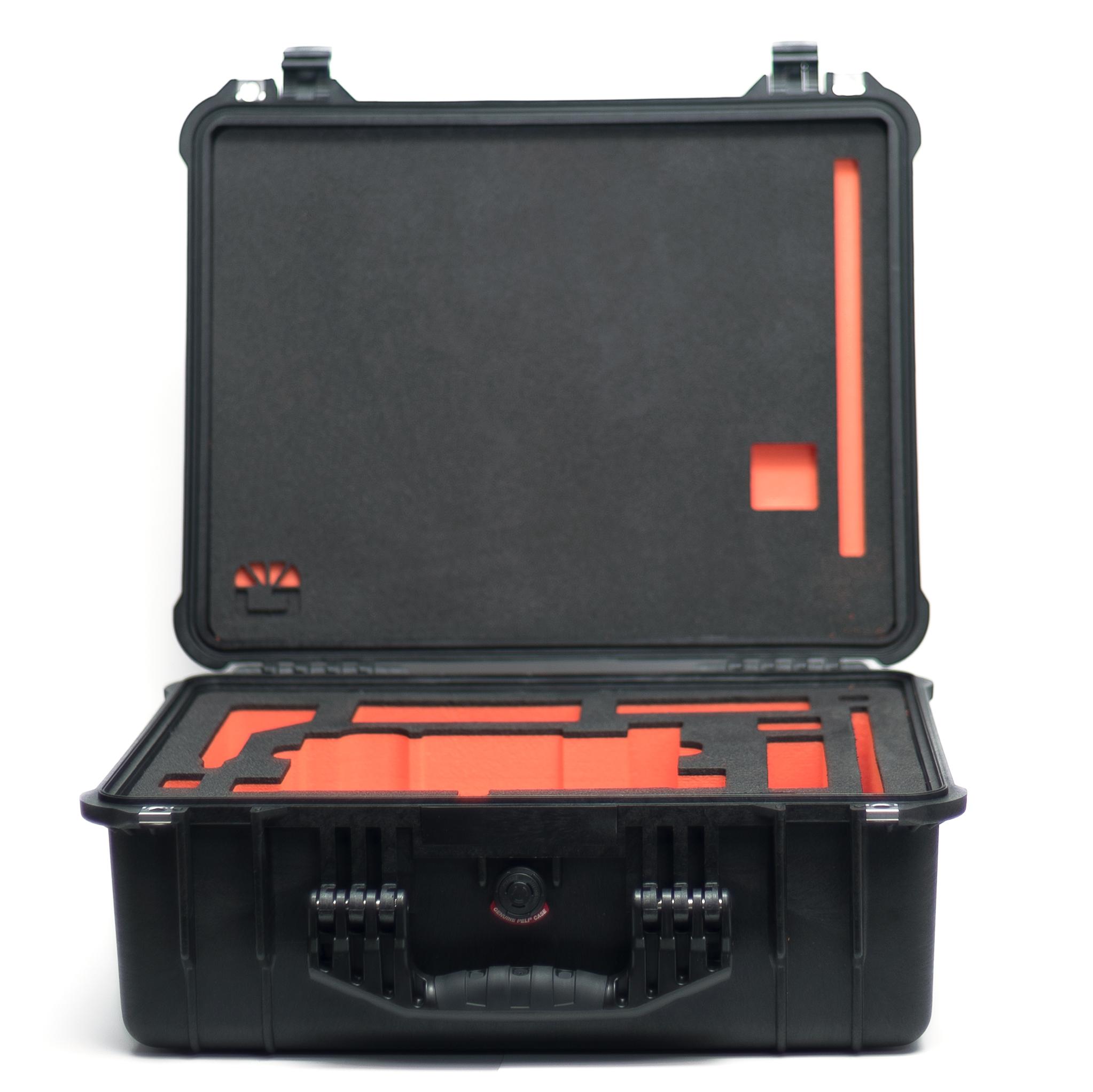 BT1350.1001 VIV 1550 fill r