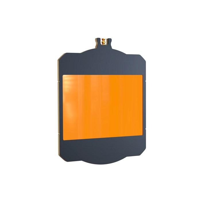 b1251.1001   strummer dna 4 x 5.65   filter tray   1