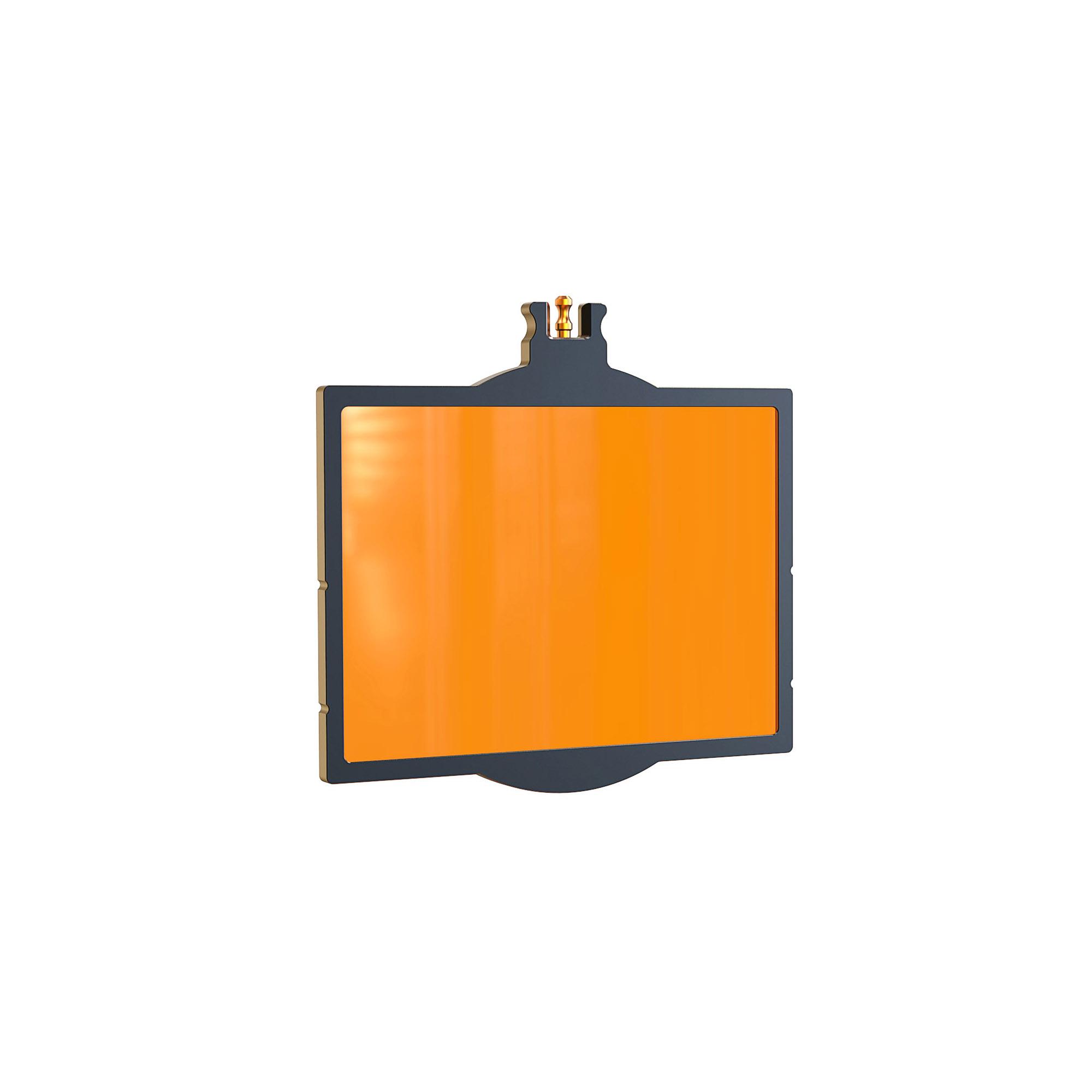 b1251.1010   misfit   4 x 5.65   filter tray   1
