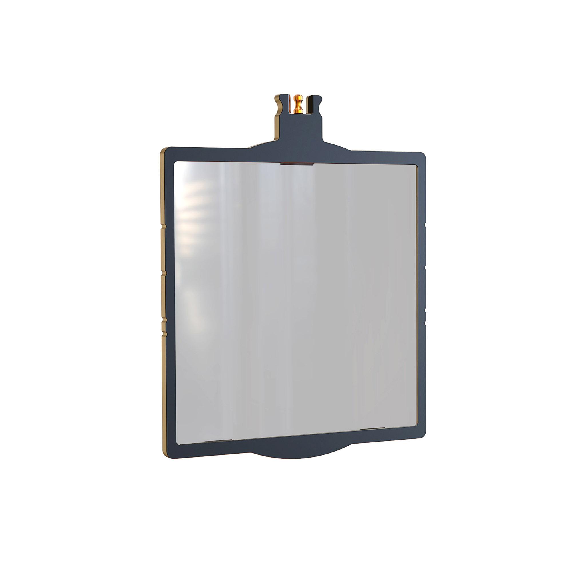 b1251.1016   viv 5   5.65 x 5.65   grad filter tray   1