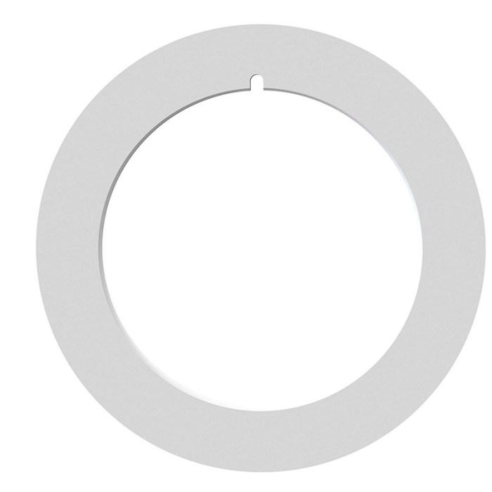 b2000.1010   revolvr marking disc   1 3