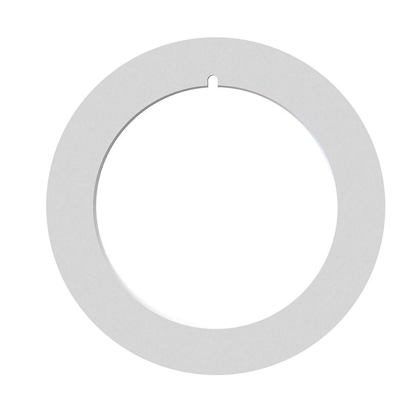 b2010.1006   revolvr atom mini marking disc   1 2