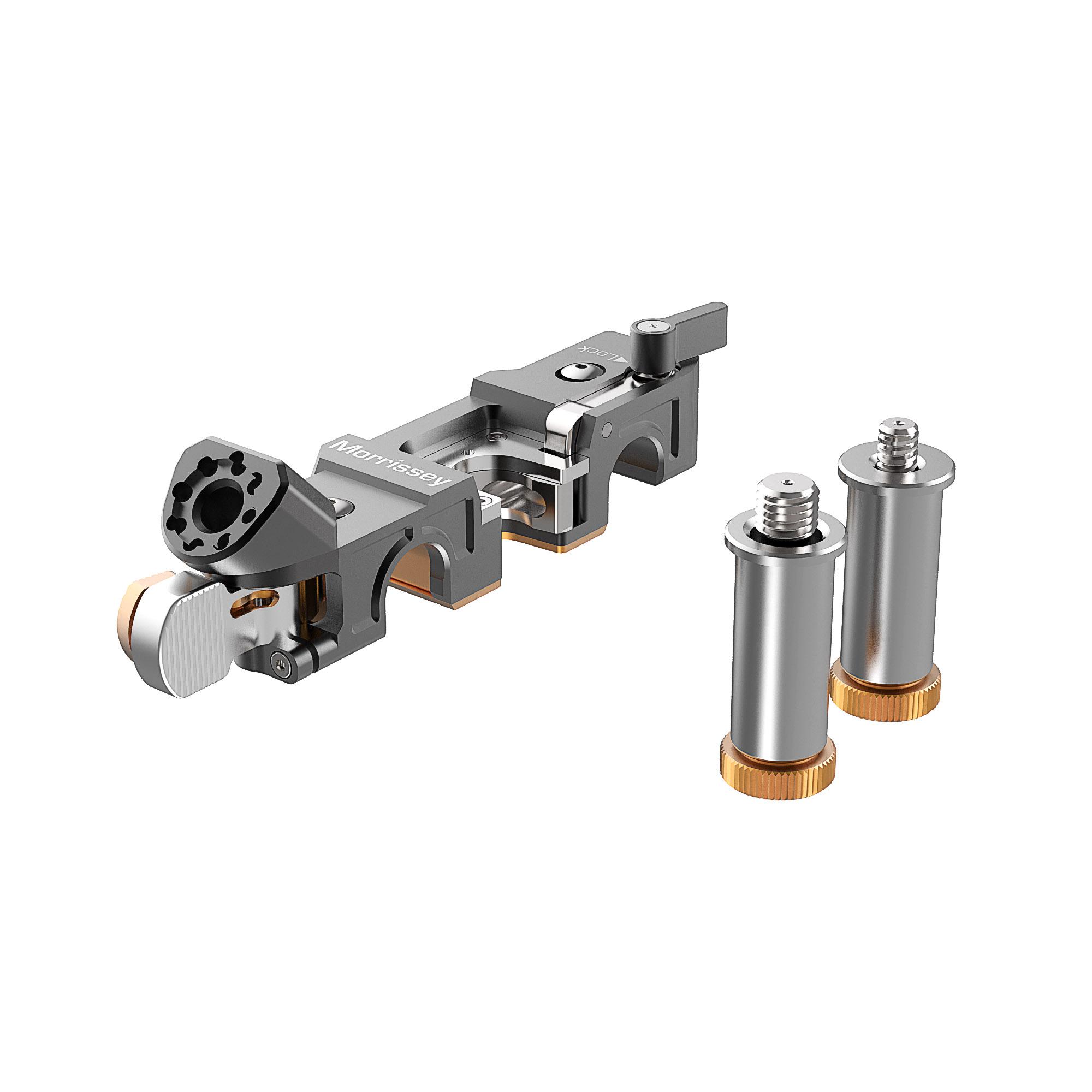 b3010.0003   morrissey   15mm lws kit   1 4 3 8