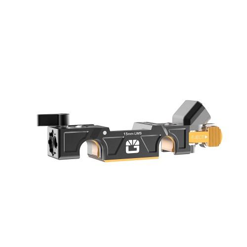b3010.1003   morrissey   15mm lws lens support   2