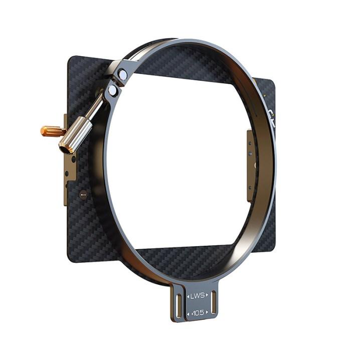 B1250.1040 Misfit 143mm Clamp Lens Attachment 1