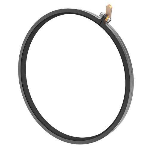 B1220.1002 Rota Ring for Clash 138 4