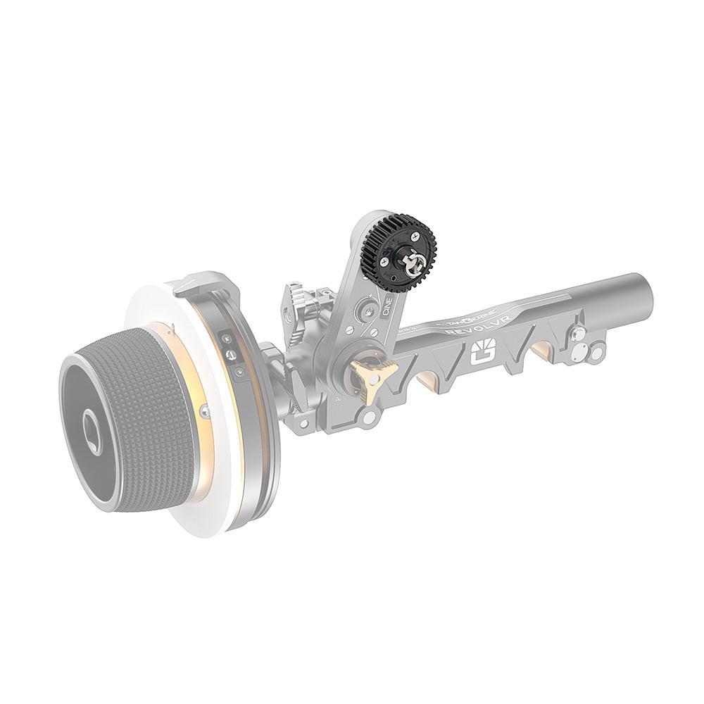 B2000.1011 Revolvr Cine Arm 35 Gear