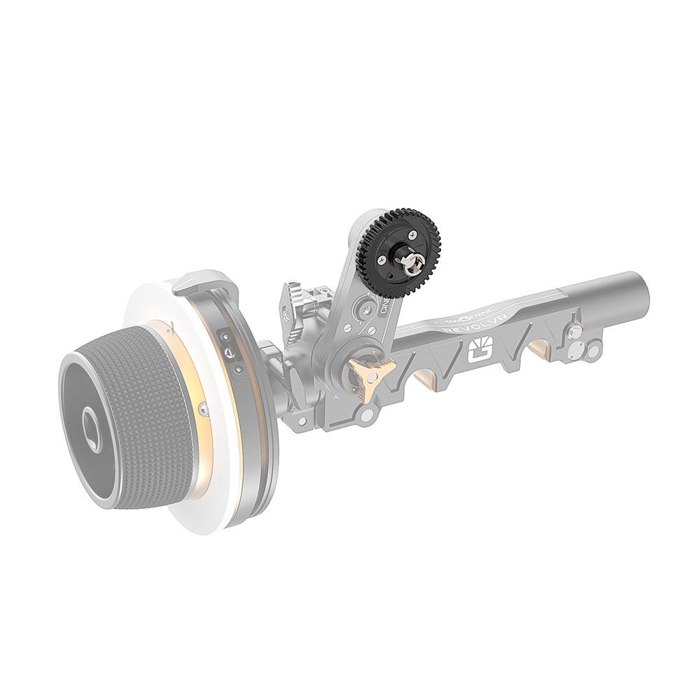 B2000.1012 Revolvr Cine Arm 43 Gear