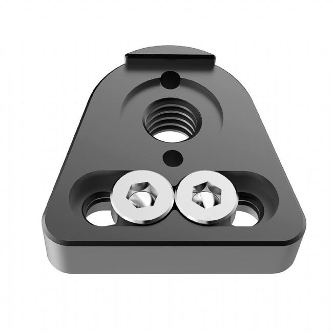 B3000.1008   3 8 to 1 4 Anti Twist Adapter