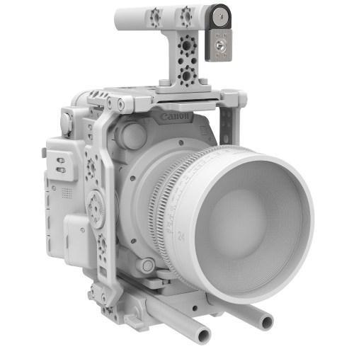 B4005.1005 C200 EVF Adapter 6