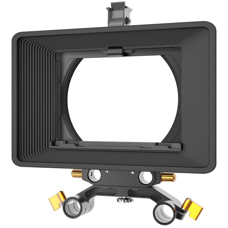 B1220.0003 Clash 138 19mm Studio Kit 4 1