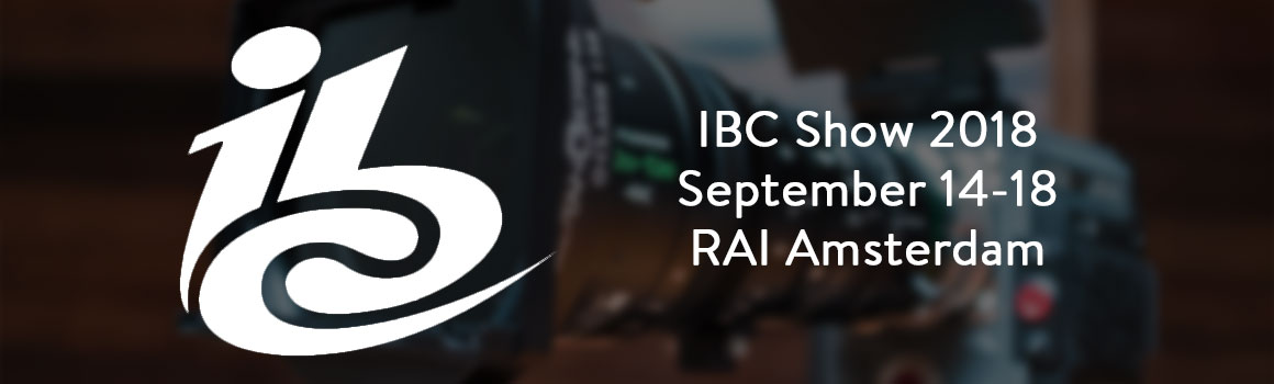 ibc banner