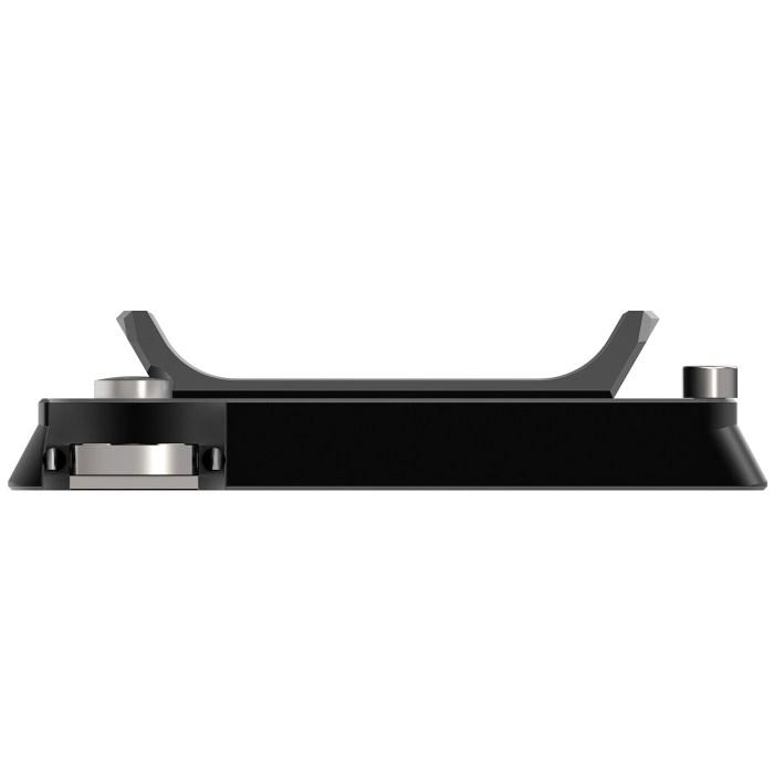 B4003 1009 ARRI Standard Dovetail 300mm 12 1