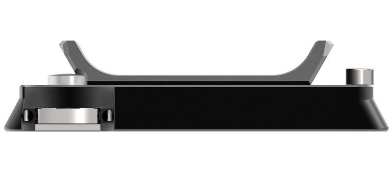 B4003.1009 ARRI Standard Dovetail 300mm 12