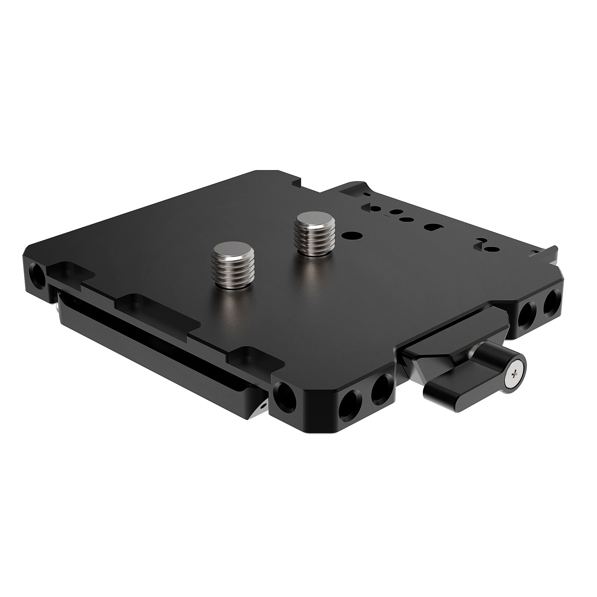 B4002 0001 Left Field Baseplate for DSMC2 2 1